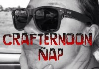crafternoonnap