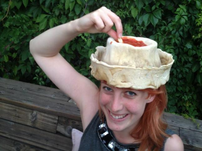 DIY-edible-nacho-hat-5_zpsd45f0d1b