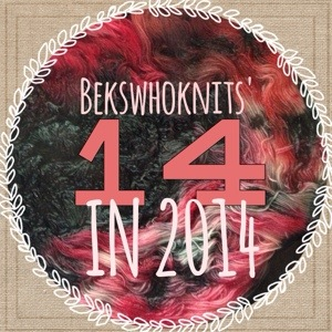 14 in 2014