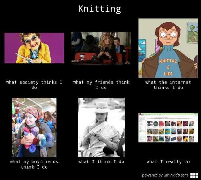 knitting-d2cfbee0628554b683a7738d0dc7dc