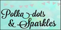 polkadotsandsparkles